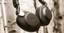 Đánh giá tai nghe chống ồn Jabra Elite 85h