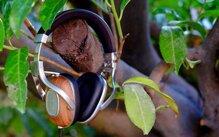 Đánh giá tai nghe Denon AH-MM400: thiết kế sang trọng, chất âm hay