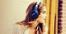 Đánh giá tai nghe Edifier W828NB: Khử ồn tốt, âm bass mạnh mẽ, giá 3 triệu đồng