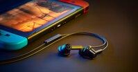 Đánh giá tai nghe gaming Razer HammerHead Duo: Liệu có đáng giá 1,6 triệu?