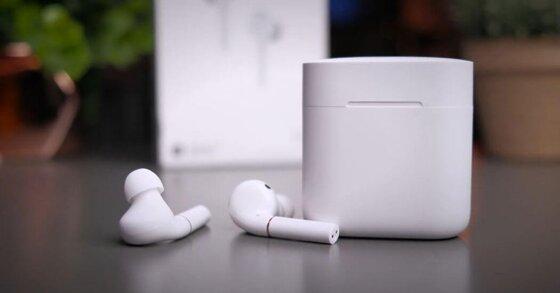 Đánh giá tai nghe Haylou T19: Hiệu quả hơn so với Xiaomi Mi AirDots Series
