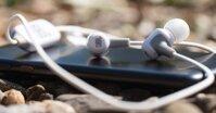 Đánh giá tai nghe JBL E25BT: Rẻ không có nghĩa chất lượng sứt mẻ