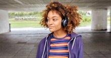 Đánh giá tai nghe JBL Live 400BT