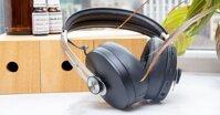 Đánh giá tai nghe không dây Sennheiser Momentum 3