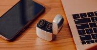 Đánh giá tai nghe Klipsch T5 True Wireless: Chất âm ấm áp, mượt mà, đàm thoại tuyệt vời