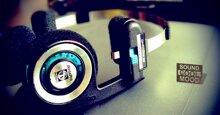 Đánh giá tai nghe Koss Porta Pro : Thiết kế độc dị, chất âm mê mẩn