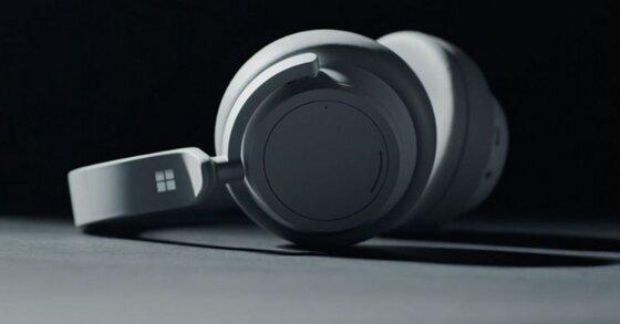 Đánh giá tai nghe Microsoft Surface 2: Pin dài, âm thanh tốt, nhiều tính năng hơn!