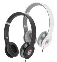 Đánh giá tai nghe Monster Beats By Dr.Dre – trải nghiệm đẳng cấp từ thiết kế đến chất lượng