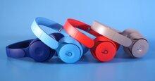 Đánh giá tai nghe on ear Beats Solo Pro