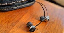 Đánh giá tai nghe Shozy V33: Tai nghe 'đĩa than' có chất âm cân bằng, kỹ thuật tốt