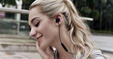 Đánh giá tai nghe SOMIC W2: Giá rẻ nhưng không hề sứt mẻ