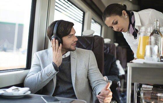 Đánh giá tai nghe Sony WH-1000XM3 có tốt không?