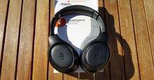 Đánh giá tai nghe SoundSurge 60 của TaoTronics : Tai nghe chống ồn chủ động vừa tầm ngân sách