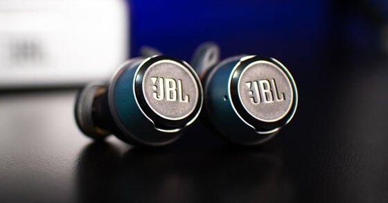 Đánh giá tai nghe thể thao JBL Reflect Flow: Âm trầm tuyệt vời, tính năng đa dụng cho mọi hoàn cảnh