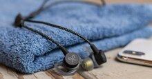 Đánh giá tai nghe thể thao Jaybird Tarah Pro