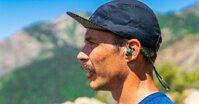 Đánh giá tai nghe thể thao không dây Jaybird X4