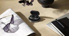 Đánh giá tai nghe true wireless Beoplay E8 2.0: Thay đổi không lớn nhưng giá lại đắt hơn