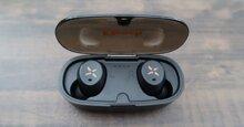 Đánh giá tai nghe true wireless Klipsch S1: Chất âm vui tai, trong trẻo!