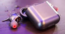 Đánh giá tai nghe true wireless TOZO T6