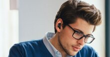 Đánh giá tai nghe true wireless Anker Soundcore Liberty Lite