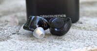 Đánh giá tai nghe true wireless KZ S2