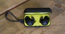 Đánh giá tai nghe true wireless Jaybird Vista : Gần như hoàn hảo, nhược điểm duy nhất là độ trễ