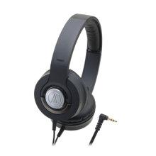 Đánh giá tai nghe Audio-technica ATH-WS33X , dành cho những tín đồ đam mê âm bass