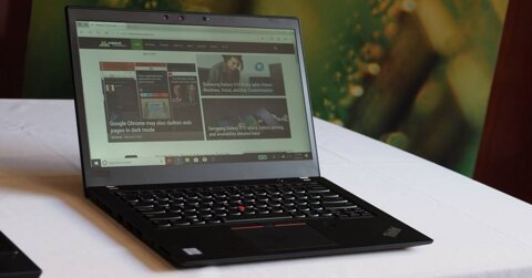 danh-gia-thinkpad-x390-laptop-doanh-nhan-hieu-nang-tot-o-phan-khuc-tam-trung