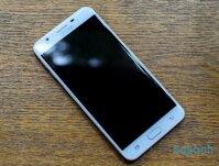 Đánh giá thời lượng pin của Samsung Galaxy J7 Prime