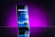 Đánh giá thời lượng pin Nokia 8 3090 mAh sạc nhanh Quick Charge 3.0