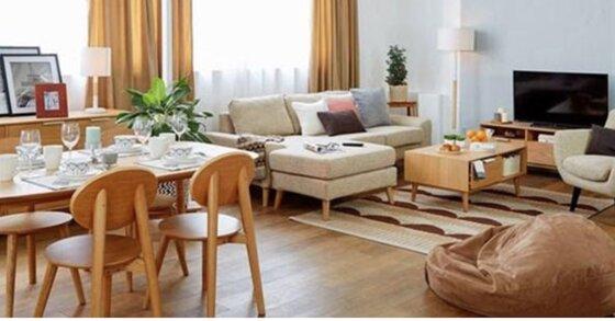 Đánh giá thương hiệu nội thất Uma – Baya