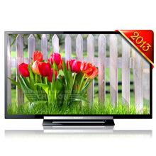 Đánh giá Ti vi LED SONY KLV-32R402A 32 inch