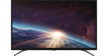 Đánh giá tivi Casper HD VERON SERIES 32HN5000: giá rẻ nhất năm 2019 nhưng có nên mua không?