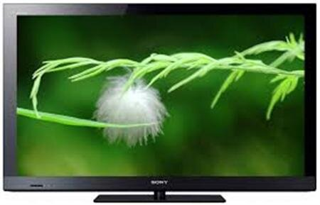 Đánh giá tivi LCD Sony KDL-32CX520 – 32 inch, Full HD (1920 x 1080), tận hưởng những khung hình hoàn mỹ