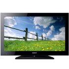 Đánh giá tivi LCD Sony KLV-32BX35A – cho không gian giải trí sống động