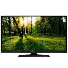 Đánh giá tivi LCD TCL L32B330