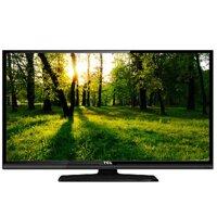 Đánh giá tivi LCD TCL L32B330 – giải trí thú vị trên màn hình 32 inches