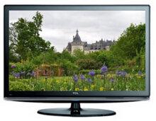 Đánh giá tivi LCD TCL L42E10FBD – giải trí thú vị trên màn hình 42 inch