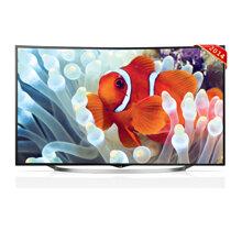 Đánh giá tivi LED 3D LG 55UC970T – 55 inch, 4K-UHD (3840 x 2160)