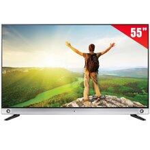 Đánh giá tivi LED 3D LG 55LA9650 – 55 inch, tuyệt tác tương lai (P2)