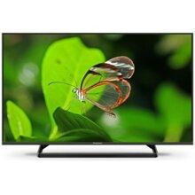 Đánh giá Tivi LED 3D Panasonic TH-50AS700V - 50 inch, giải trí đẳng cấp