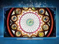 Đánh giá tivi LED 3D Samsung UA55HU8700, 4K-UHD, thưởng thức thế giới giải trí đầy lôi cuốn
