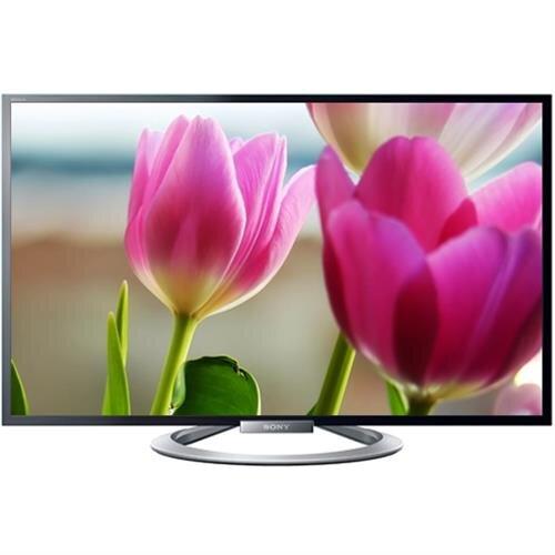 Đánh giá tivi LED 3D Sony KDL-55W804A – 55 inch, nâng tầm chất lượng cuộc sống (P1)