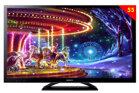 Đánh giá tivi LED 3D Sony Bravia KDL-55HX855, ấn tượng trong từng khoảnh khắc