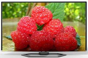 Đánh giá tivi LED 3D TCL L40E5700 – 40 inch, 4K-UHD (3840 x 2160)