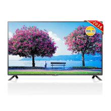 Đánh giá Tivi LED LG 42LB561T – 42 inch, lưu giữ từng khoảnh khắc