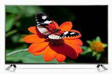 Đánh giá tivi LED LG 49UB820T –tivi 4K giá rẻ hoàn hảo (P2)