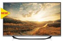 Đánh giá tivi LED LG 49UF670T – 49 inch, 4K – UHD (3840 x 2160)