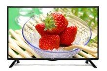 Đánh giá tivi LED LG 60LB561T – Thỏa sức ghi lại chương trình yêu thích