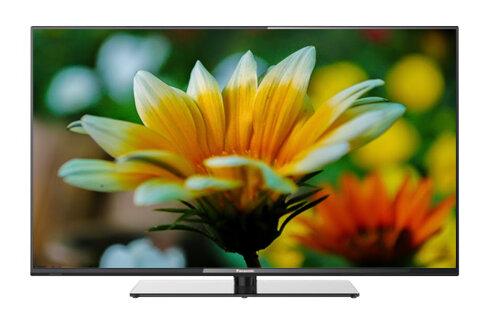 Đánh giá tivi LED Panasonic TH-50C300V, mẫu tivi của mọi gia đình